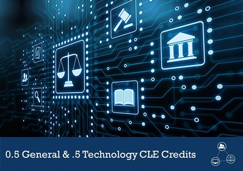 YLS CLE: Technology in the Courtroom