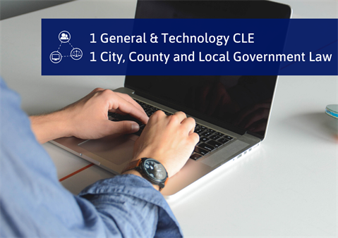 Navigating the 17th Circuit Website for County Civil Practitioners