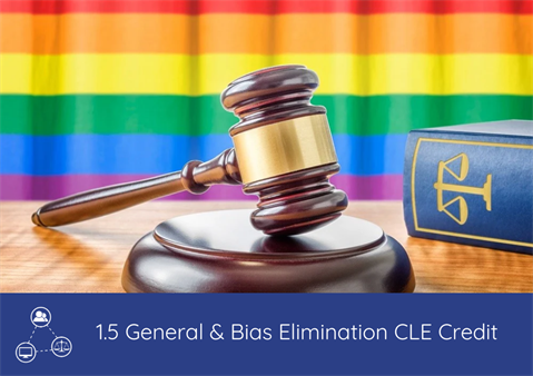 LGBTQ: The Legal Landscape in Florida